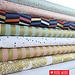 Rico design Confetti Blue - gold