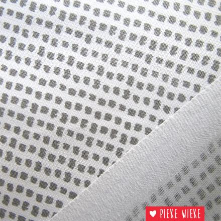 Rico design Raster grijs