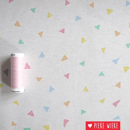 Canvas confetti