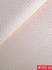 Cotton + Steel Netorious pink