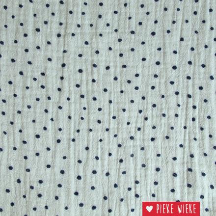 Hydrofiel Dots mint