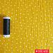 Hydrofiel Dots Warm geel