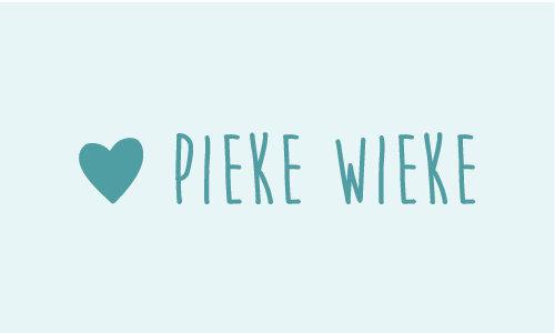Pieke Wieke