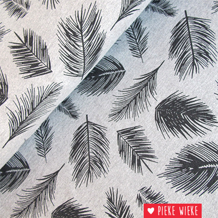 Sweat Palms