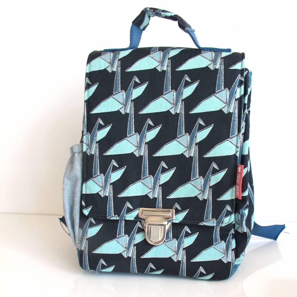 Work Little Eagle backpack