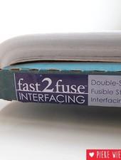 Fast2Fuse Medium
