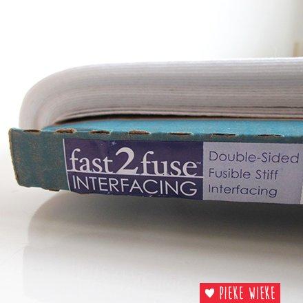 Fast 2 Fuse Medium