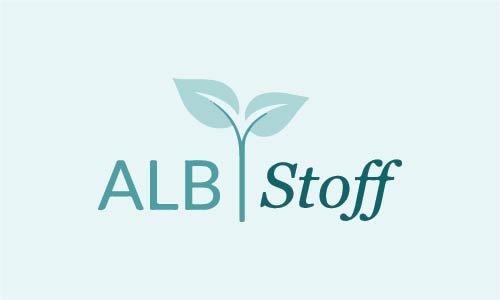 Albstoff