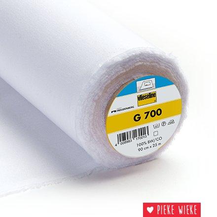 Vlieseline Bonding cotton G700