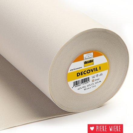 Vlieseline Decovil I 90cm