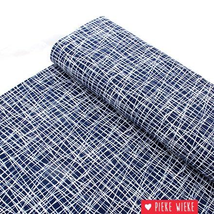 JerseyScaffolding blue