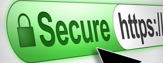 7 tips om online veiliger te winkelen