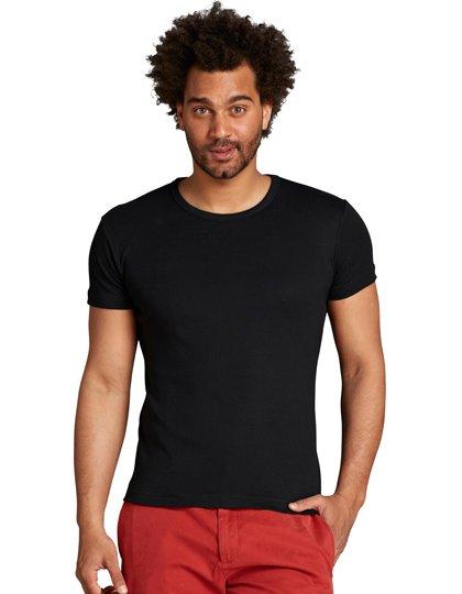 Shop nu ook de merken Sol`s en Logostar bij T-shirt Plein