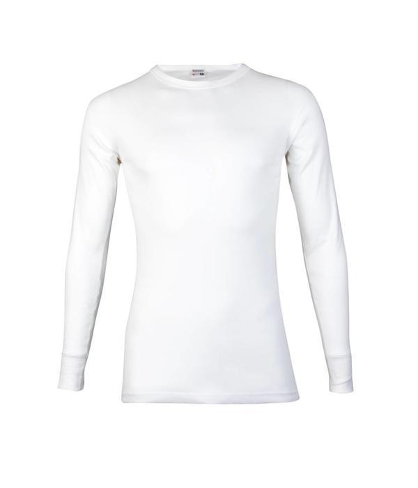 Beeren Bodywear T-shirt lange mouwen