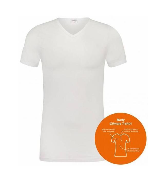 Beeren Bodywear Climate T-shirt V-hals