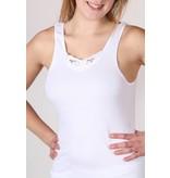 Beeren Bodywear hemd Brenda