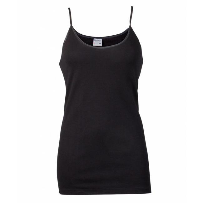 Beeren Bodywear hemd Brigitte