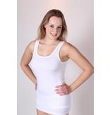 Beeren Bodywear hemd Carola