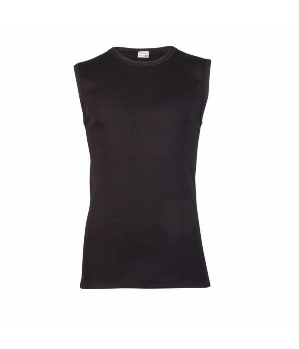 Beeren Bodywear T-shirt mouwloos