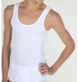Beeren Bodywear heren singlet