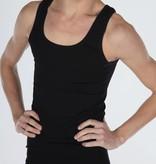 Beeren Bodywear singlet