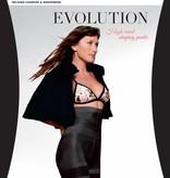 Cette Evolution corrigerende broek