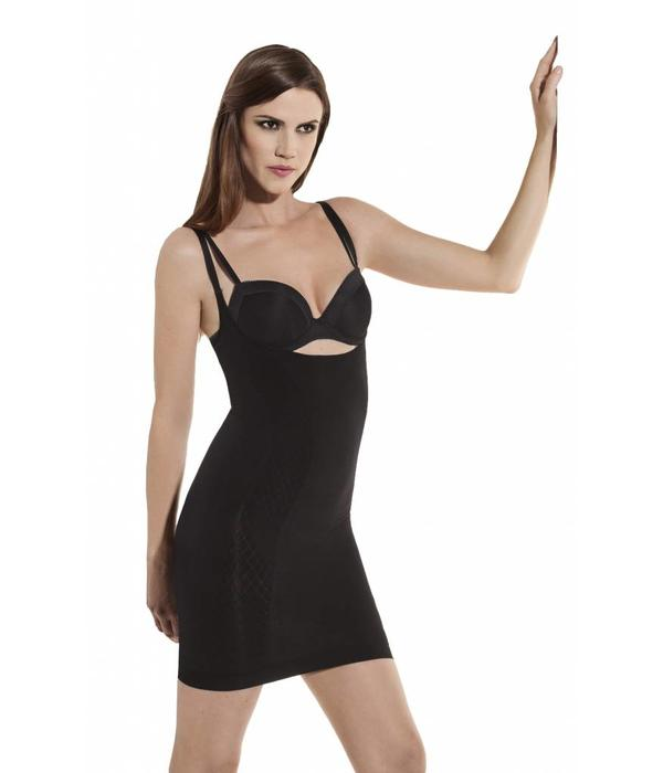 Cette Corrigerende jurk - Smart dress
