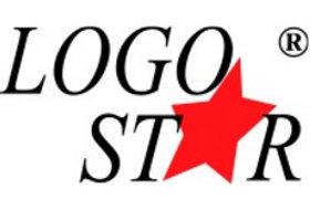 Logostar