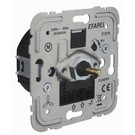 Efapel Dimmer/regelaar inductie motor gloei/230V hal 60W-600W.