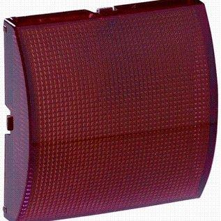 Efapel Cpl orientatieverlichting in combinatie met lamp 81012 transparant