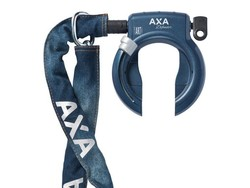AXA Veiligheidsslot Defender ART** blauw+ RLC140 jeansblauw