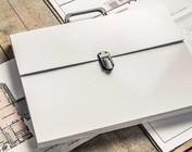 Briefcase A3 30mm