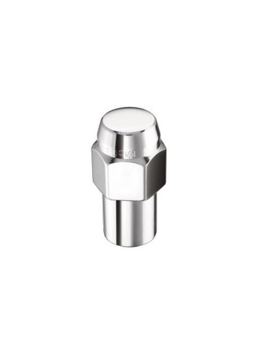 Wielmoeren Shank Style 7/16x20 - 19mm - K21 (4st)