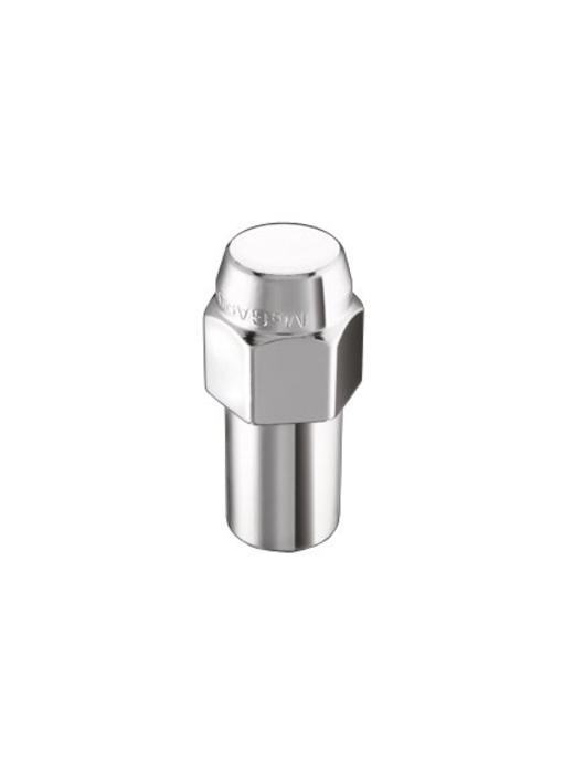 Wielmoeren Shank Style 12x1,5 - 24mm - K21 (4st)