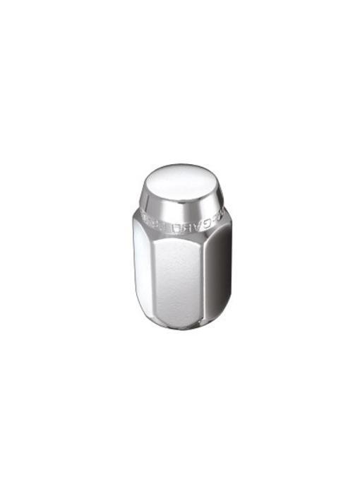 Wielmoeren Conisch 14x1,5 - 49 mm - K22 (4st)