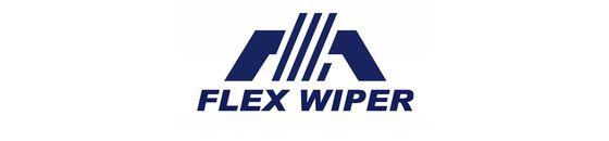 Flexwiper