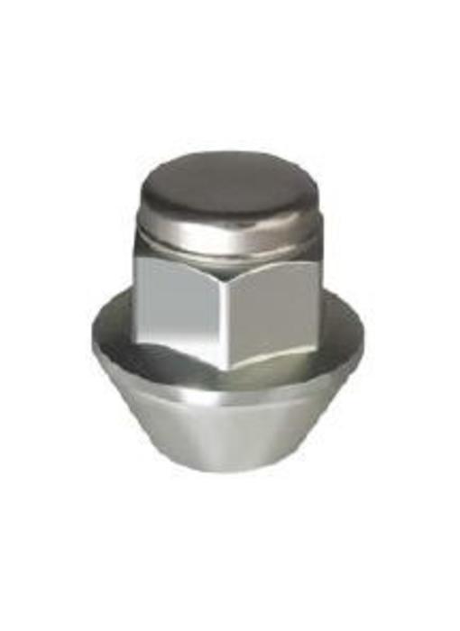 MR Wielmoeren Conisch breed 14 x 1.5 x 30 KOP19 WZ Steel cap