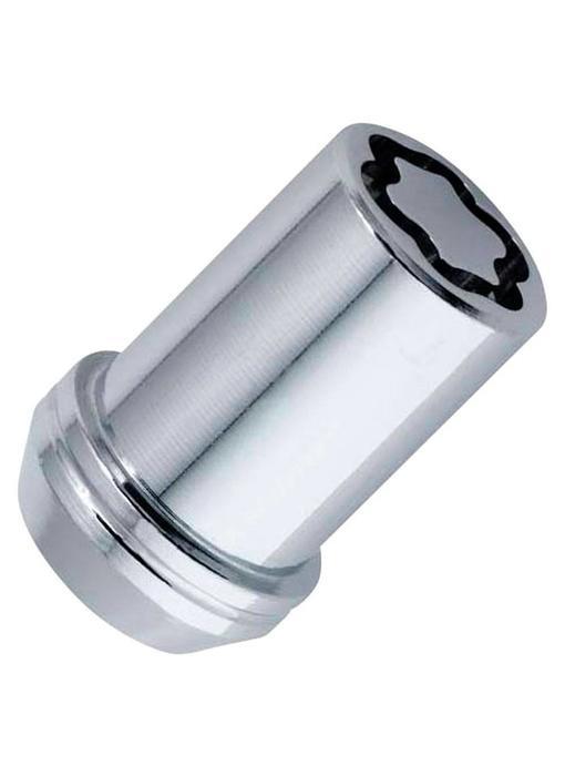Tuner Slotmoeren Conisch 12x1,25 - 31.5 mm - K17