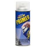 Plastidip Plasti Dip / HCF primer Spray 325 ml