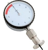 Profielmeter banden PW Klok RT10  |   0 - 10mm (APK keuring)