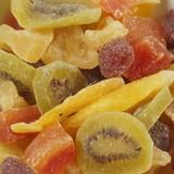 Tropische Fruitmix (250 gram)