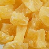 Ananas Partjes (200 gram)