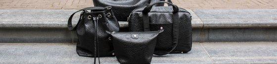 ATF Bags