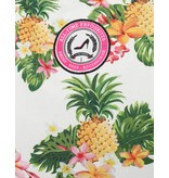 Small Shopper Pineapple