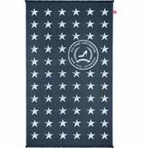 Hammamdoek Stars Navy