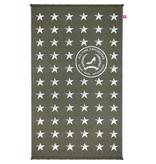 Hammamdoek Stars Army