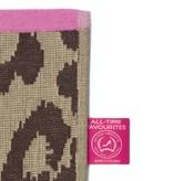 Beach Towel Leopard