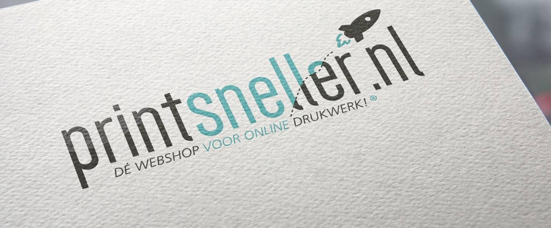 Printsneller.nl | dé webshop voor online drukwerk!