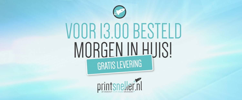 Printsneller.nl | Gevestigd in Roermond & Venlo