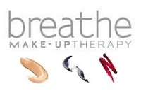 Breathe Make-up Therapy